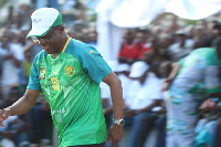 'Paul Biya tient personnellement, cela n'a pas toujours été le cas pour tous les autres'