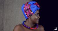 Joyce Babatunde