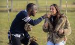 People: 'Dynastie Le Tigre fait tchop le bôbôlô aux nga whites à Mbeng'