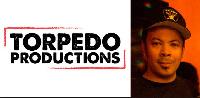 Bertrand Torpedo, producteur et créateur du Torpedo production