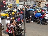 16 nouveaux cas positifs sont signalés à Yaoundé, Douala et Bafoussam.
