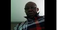 Le  président de Foudre feu du ciel d'Akonolinga, MBIDA ENDOMBA LÉOPOLD a rendu l'âme hier