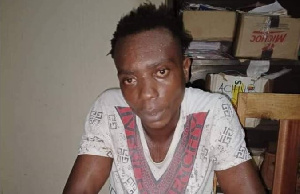 Cette arrestation a immédiatement été condamnée par des activistes camerounais de la diaspora