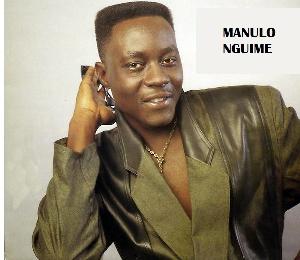 Manulooo