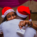 Kaffy engaged to Gedoni - BBNaija