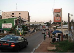 Un élément du BIR poignarde à mort un jeune au cours d'une bagarre à Yaoundé