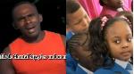 Jean Claude Nke, l'artiste qui a chanté pour les enfants de Biya dans un état critique [VIDEO]