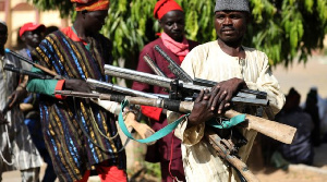 Bandits Nigeria Camerounweb