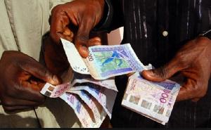 La corruption demeure un problème majeur au Cameroun