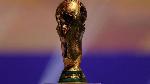 Football : voici le calendrier des éliminatoires de la CAN et de la Coupe du monde 2022