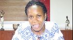 Médiatude Awards 2020: la journaliste Olive Atangana décroche le prix 'Courage'