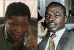 Homosexualité - Vol - Prison - Assassinat: Rémy Ngono détruit Amougou Belinga