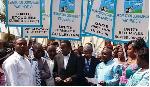 Révolution du 22 septembre: le MRC veut surprendre Atanga Nji