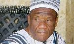 Curiosoté: Samuel Foyou, le plus discret des milliardaires Camerounais