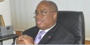 Jacques Bimai ADG Sitrafer Camerounweb