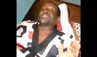 Maurice Kamto a participé aux frais d'hospitalisation Elimbe Lobé