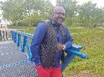 Douala : Sergeo Polo dévoile son patrimoine