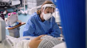Quatre sur dix des personnes âgées de 19 à 49 ans ont développé des problèmes au niveau des reins