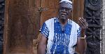 EXCLUSIF: Sa Majesté Sokoudjou raconte comment le colon français avait voulu le destituer