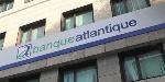 En pleine  tourmente, Banque Atlantique Cameroun s'engage dans une contre-offensive