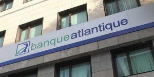 Banque Atlantique Cameroun Dementi