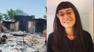 HRW est accusé d'etre financé par les separatistes