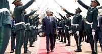 Paul Biya va rater pour la 1ère fois, la sortie officielle d'une promotion de 'EMIA
