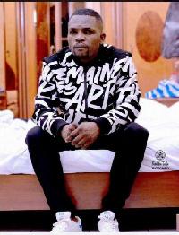 Artiste Camerounais, One Love
