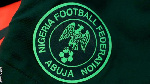 Nigeria have been crowned women's African champions nine times