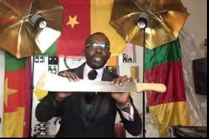 Amer Kmer a fait une vidéo dans laquelle il incite à la violence
