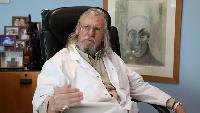 Une lettre de la Caisse autonome de retraite des médecins a été envoyée au ministère de la santé