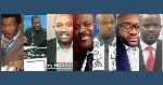 Dix présentateurs vedettes camerounais disparus des écrans