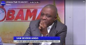 MRC Sam Ango Bnews1