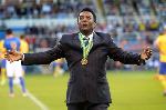 Pelé souffre de plusieurs problèmes physiques et mentaux