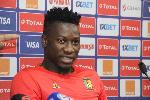 Il fait une analyse froide du match après l'élimination du Cameroun par le Nigéria