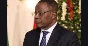 Kamto porte plainte au Tribunal militaire