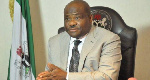 Nyesom Ezenwo Wike, Rivers State Governor, Port Harcourt Nigeria