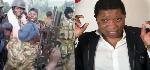 DIRECT Descente musclée des militaires:  la vérité sur la recherche de No PIty à Noni