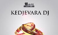Kedjevara DJ vous donne rendez-vous ce 22 septembre pour la sortie de son nouveau single.