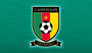 FECAFOOT Camerounweb