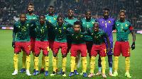 Les Lions prendront la direction de l'aéroport de Yaoundé-Nsimalen à 19h30
