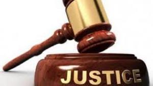 Un journaliste de la CRTV condamné par le TPI de Yaoundé