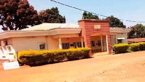 Le ministre de la Santé doit se rendre à Ngaoundere le 20 juillet 2021