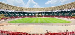 Stade Dolembexx 1024x480.jpeg