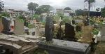 Le préfet prescrit la sécurisation du cimetière