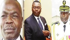 Les non-dits de l'affaire Jean-Pierre Amougou Belinga