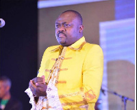 Sergeo Polo, fustige la gestion actuelle de la Société nationale camerounaise de l'art musical