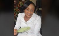 Elle a rendu l'âme cette nuit au centre des urgences de Yaoundé