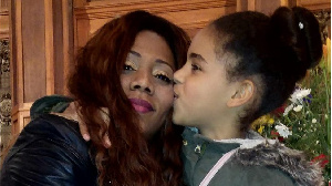Yesenia et Khoury dénoncent l'abandon dont souffrent ces malades