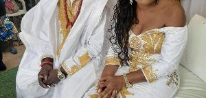 5 ans sans s3xe, il traine sa femme en justice